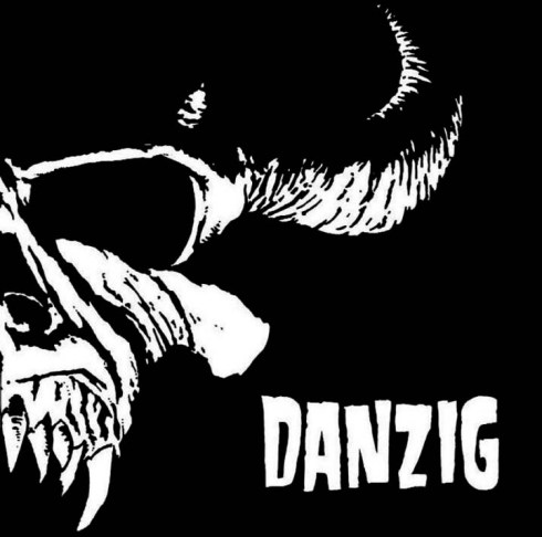 Danzig-Danzig