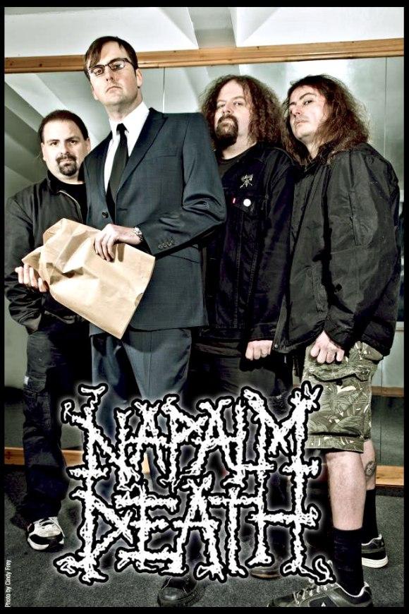 Napalm-Death2012