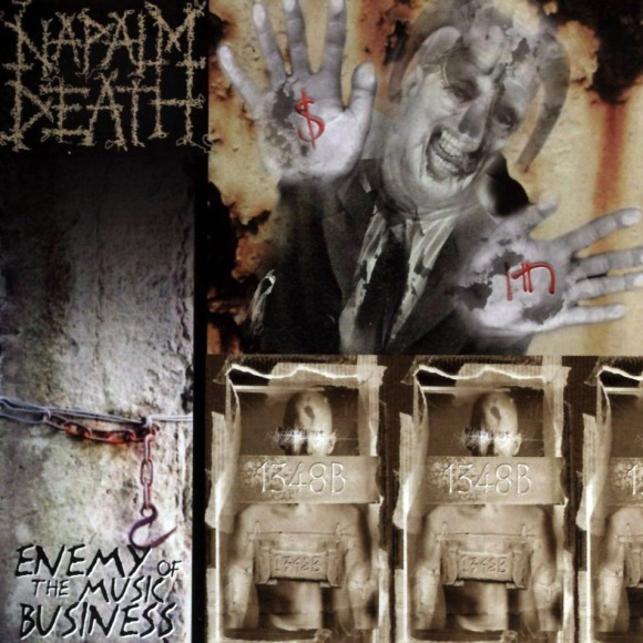 Napalm_Death-Enemy_of_the_Music_Business-Frontal