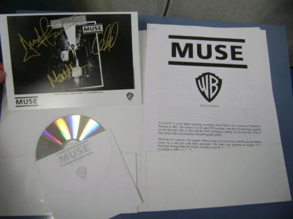MUSE_Press_Kit_HAARP_Tour_Promo